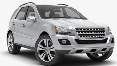 Vehicle-and-Equipment-Finance