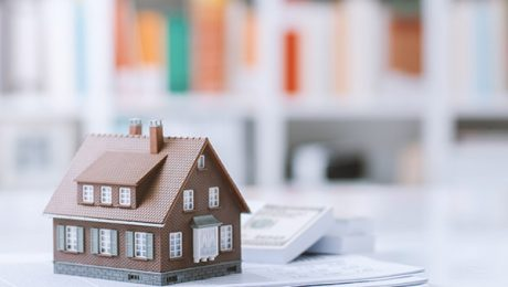 about-Financing-property